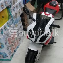 qmb825 bmw motor bike rechargeable toy baby-care-toys special best offer buy one lk sri lanka 15276.jpg