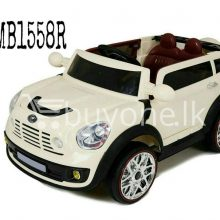recharable electric motor car ljmb1558r baby care toys special best offer buy one lk sri lanka 15287  Online Shopping Store in Sri lanka, Latest Mobile Accessories, Latest Electronic Items, Latest Home Kitchen Items in Sri lanka, Stereo Headset with Remote Controller, iPod Usb Charger, Micro USB to USB Cable, Original Phone Charger | Buyone.lk Homepage
