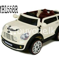 recharable electric motor car ljmb1558r baby care toys special best offer buy one lk sri lanka 15287 247x247 - Recharable Electric Motor Car LJMB1558R