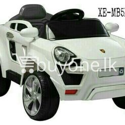 recharable electric motor car xemb5188r baby care toys special best offer buy one lk sri lanka 15295 247x247 - Recharable Electric Motor Car XEMB5188R