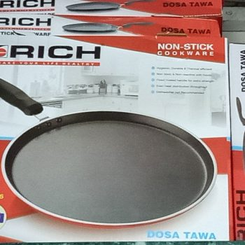 rich make your life healthy non stick cookware rfd-706 home-and-kitchen special best offer buy one lk sri lanka 99518.jpg