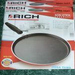 rich make your life healthy non stick cookware rfd-706 home-and-kitchen special best offer buy one lk sri lanka 99519.jpg