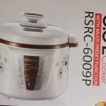richsonic enrich your lifestyle 6 litre pressure cooker with multi preset function home-and-kitchen special best offer buy one lk sri lanka 99424.jpg