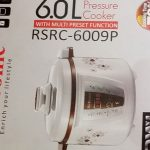 richsonic enrich your lifestyle 6 litre pressure cooker with multi preset function home-and-kitchen special best offer buy one lk sri lanka 99425.jpg
