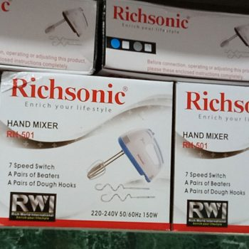 richsonic enrich your lifestyle hand mixer with 7 speed switch rh-501 home-and-kitchen special best offer buy one lk sri lanka 99431.jpg
