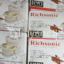richsonic enrich your lifestyle hand mixer with stand & self-rotating bowl rh-502b home-and-kitchen special best offer buy one lk sri lanka 99509.jpg