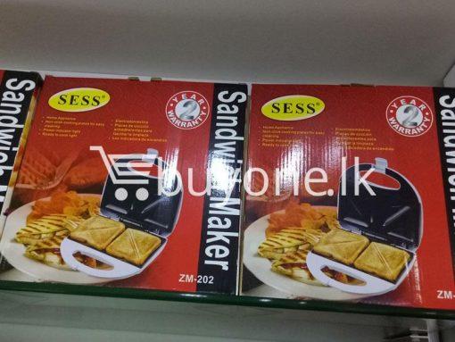 sess sandwich maker home-and-kitchen special best offer buy one lk sri lanka 99652.jpg