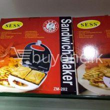 sess sandwich maker home-and-kitchen special best offer buy one lk sri lanka 99653.jpg