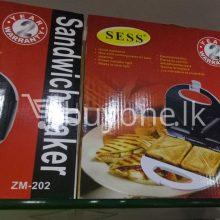 sess sandwich maker home-and-kitchen special best offer buy one lk sri lanka 99654.jpg