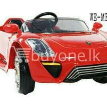 super king recharable electric motor car wemb9988 baby care toys special best offer buy one lk sri lanka 15284  Online Shopping Store in Sri lanka, Latest Mobile Accessories, Latest Electronic Items, Latest Home Kitchen Items in Sri lanka, Stereo Headset with Remote Controller, iPod Usb Charger, Micro USB to USB Cable, Original Phone Charger | Buyone.lk Homepage