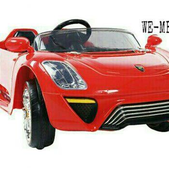 super king  recharable electric motor car wemb9988 baby-care-toys special best offer buy one lk sri lanka 15284.jpg