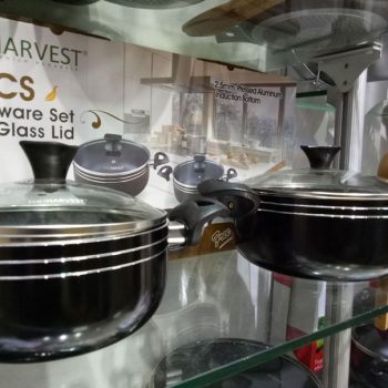 the harvest premium homeware-7pcs cookware set with glass lid home-and-kitchen special best offer buy one lk sri lanka 99573.jpg