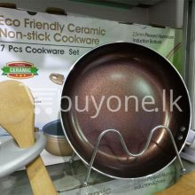 the harvest premium homeware-eco friendly ceramic non-stick 7pcs cookware set home-and-kitchen special best offer buy one lk sri lanka 99601.jpg