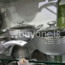 the harvest premium homeware-eco friendly ceramic non-stick 7pcs cookware set home-and-kitchen special best offer buy one lk sri lanka 99602.jpg