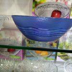 the harvest premium homeware-ethnic serving bowl home-and-kitchen special best offer buy one lk sri lanka 99711.jpg