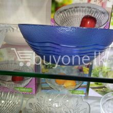 the harvest premium homeware ethnic serving bowl home and kitchen special best offer buy one lk sri lanka 99711  Online Shopping Store in Sri lanka, Latest Mobile Accessories, Latest Electronic Items, Latest Home Kitchen Items in Sri lanka, Stereo Headset with Remote Controller, iPod Usb Charger, Micro USB to USB Cable, Original Phone Charger | Buyone.lk Homepage