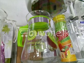 the harvest premium homeware-jug with lid home-and-kitchen special best offer buy one lk sri lanka 99735.jpg
