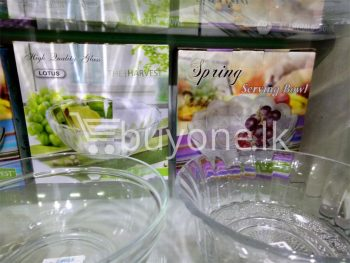 the harvest premium homeware-spring serving bowl home-and-kitchen special best offer buy one lk sri lanka 99715.jpg