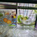 the harvest premium homeware-spring serving bowl home-and-kitchen special best offer buy one lk sri lanka 99716.jpg