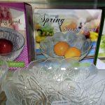 the harvest premium homeware-spring serving bowl home-and-kitchen special best offer buy one lk sri lanka 99717.jpg