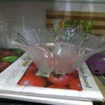 the harvest premium homeware-spring serving bowl home-and-kitchen special best offer buy one lk sri lanka 99718.jpg