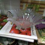 the harvest premium homeware-spring serving bowl home-and-kitchen special best offer buy one lk sri lanka 99719.jpg