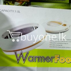 warmer food food warmer home and kitchen special best offer buy one lk sri lanka 99676 247x247 - Warmer Food - Food Warmer