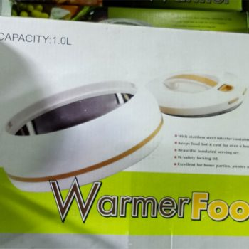 warmer food – food warmer home-and-kitchen special best offer buy one lk sri lanka 99676.jpg