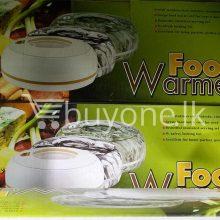 warmer food – food warmer home-and-kitchen special best offer buy one lk sri lanka 99677.jpg
