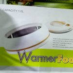 warmer food – food warmer home-and-kitchen special best offer buy one lk sri lanka 99677.jpg