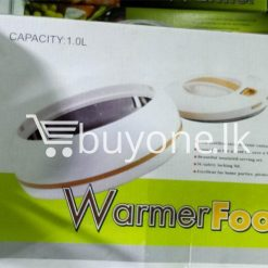 warmer food food warmer home and kitchen special best offer buy one lk sri lanka 99677 247x247 - Warmer Food - Food Warmer