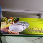 warmer food – food warmer home-and-kitchen special best offer buy one lk sri lanka 99678.jpg