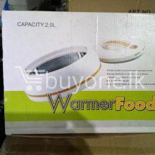 warmer food – food warmer home-and-kitchen special best offer buy one lk sri lanka 99679.jpg