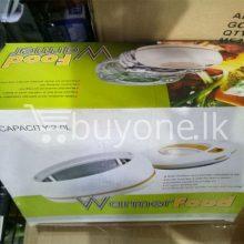 warmer food – food warmer home-and-kitchen special best offer buy one lk sri lanka 99680.jpg