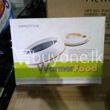 warmer food – food warmer home-and-kitchen special best offer buy one lk sri lanka 99681.jpg