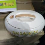 warmer food – food warmer home-and-kitchen special best offer buy one lk sri lanka 99682.jpg