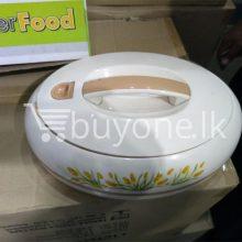 warmer food – food warmer home-and-kitchen special best offer buy one lk sri lanka 99682.jpg