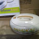 warmer food – food warmer home-and-kitchen special best offer buy one lk sri lanka 99683.jpg