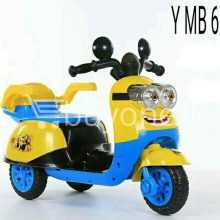 ymb6166 minion motor bike rechargeable toy baby care toys special best offer buy one lk sri lanka 15279  Online Shopping Store in Sri lanka, Latest Mobile Accessories, Latest Electronic Items, Latest Home Kitchen Items in Sri lanka, Stereo Headset with Remote Controller, iPod Usb Charger, Micro USB to USB Cable, Original Phone Charger | Buyone.lk Homepage