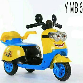 ymb6166 minion motor bike rechargeable toy baby-care-toys special best offer buy one lk sri lanka 15279.jpg