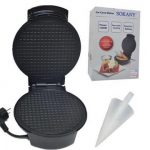 original sokany ice-cream waffle cone maker home-and-kitchen special best offer buy one lk sri lanka 52878.jpg