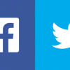 maintain your social media facebook twitter page business-solutions special best offer buy one lk sri lanka 94498.png