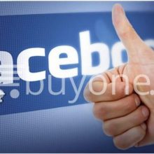 maintain your social media facebook twitter page business solutions special best offer buy one lk sri lanka 94498  Online Shopping Store in Sri lanka, Latest Mobile Accessories, Latest Electronic Items, Latest Home Kitchen Items in Sri lanka, Stereo Headset with Remote Controller, iPod Usb Charger, Micro USB to USB Cable, Original Phone Charger   Buyone.lk Homepage
