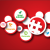 maintain your social media facebook twitter page business-solutions special best offer buy one lk sri lanka 94499.png