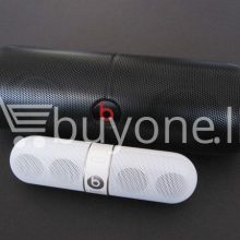 beatspill xl portable speaker mobile phone accessories special best offer buy one lk sri lanka 48630 1  Online Shopping Store in Sri lanka, Latest Mobile Accessories, Latest Electronic Items, Latest Home Kitchen Items in Sri lanka, Stereo Headset with Remote Controller, iPod Usb Charger, Micro USB to USB Cable, Original Phone Charger | Buyone.lk Homepage