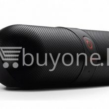 beatspill xl portable speaker mobile-phone-accessories special best offer buy one lk sri lanka 48632.jpe