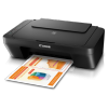 canon mg2570s 3 in 1 colour inkjet printer with warranty computer store special best offer buy one lk sri lanka 85476 100x100 - 16GB Flash Drive Dual Storage for IOS & PC