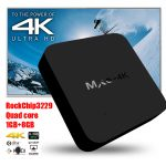 mxq 4k smart tv box kodi 15.2 preinstalled android 5.1 1g/8g h.264/h.265 10bit wifi lan hdmi dlna airplay miracast mobile-phone-accessories special best offer buy one lk sri lanka 50931.jpg