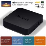 mxq 4k smart tv box kodi 15.2 preinstalled android 5.1 1g/8g h.264/h.265 10bit wifi lan hdmi dlna airplay miracast mobile-phone-accessories special best offer buy one lk sri lanka 50932.jpg