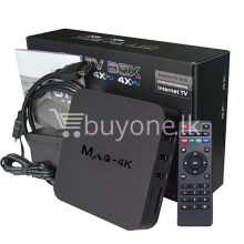 mxq 4k smart tv box kodi 15.2 preinstalled android 5.1 1g/8g h.264/h.265 10bit wifi lan hdmi dlna airplay miracast mobile-phone-accessories special best offer buy one lk sri lanka 50933.jpg